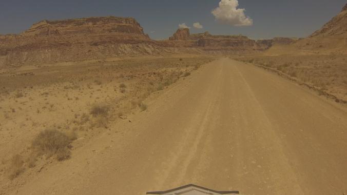more desert2