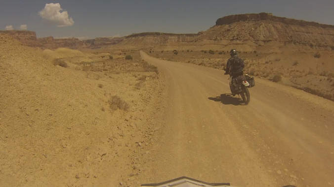 more deserts